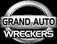 Grand Auto Wreckers