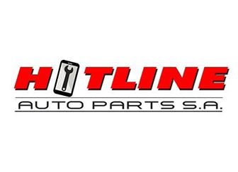 Hotline Auto Parts SA