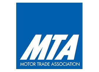 MTA Motor Trade Association